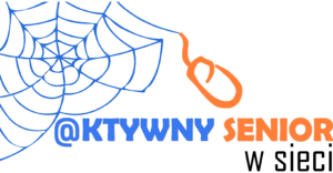 @KTYWNY SENIOR logo