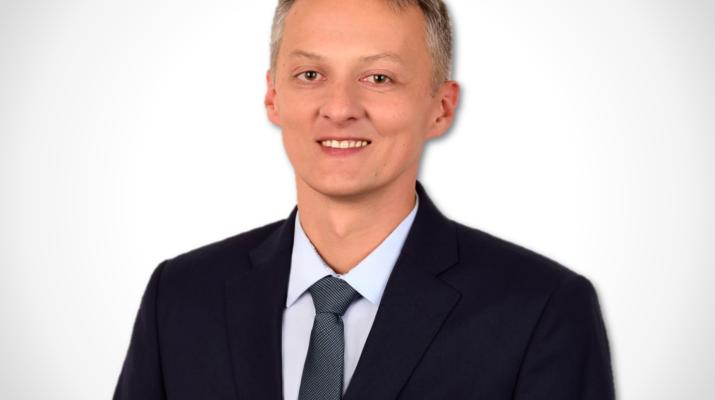 Radosław Szot