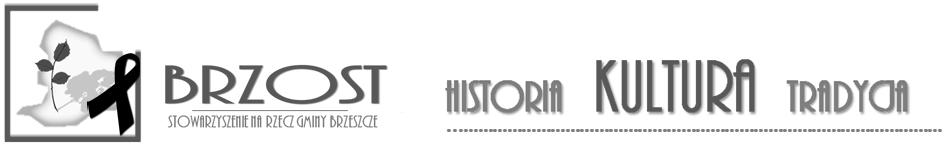 logo_żałobne