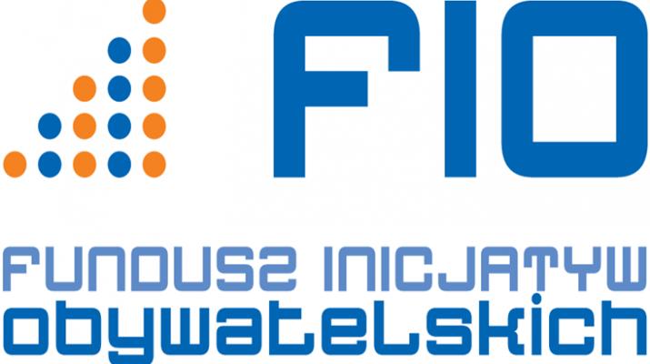 Logo FIO 2017