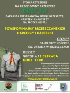 plakat_harcerze