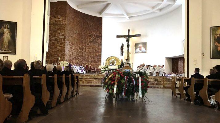 pogrzeb_ks_janczy