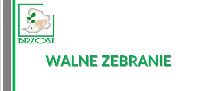 walne_zebranie